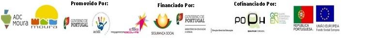 Logo Blog2