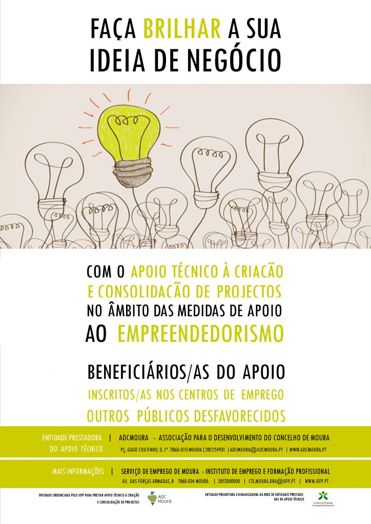 cartaz.atcp